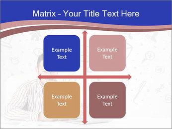 0000078010 PowerPoint Template - Slide 37