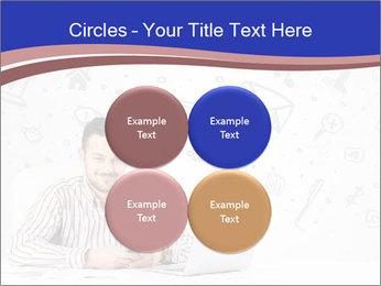 0000078010 PowerPoint Template - Slide 38