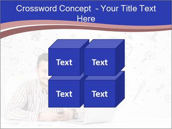 0000078010 PowerPoint Template - Slide 39