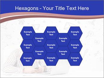 0000078010 PowerPoint Template - Slide 44