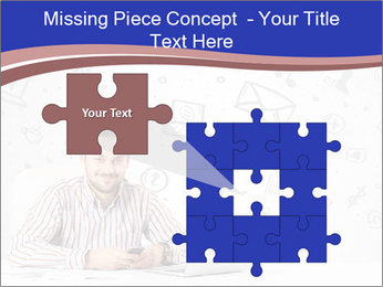 0000078010 PowerPoint Template - Slide 45