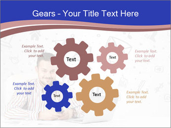 0000078010 PowerPoint Template - Slide 47