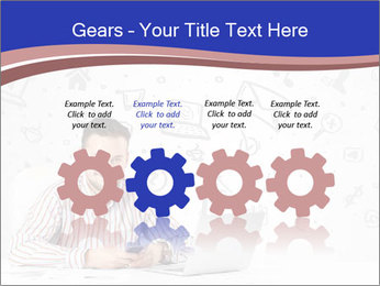 0000078010 PowerPoint Template - Slide 48