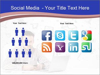 0000078010 PowerPoint Template - Slide 5