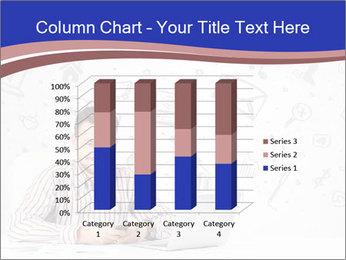 0000078010 PowerPoint Template - Slide 50