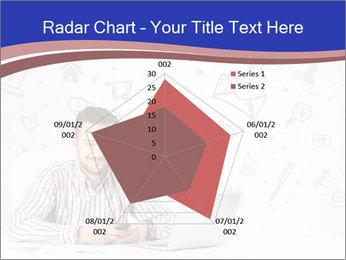 0000078010 PowerPoint Template - Slide 51