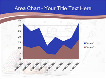 0000078010 PowerPoint Template - Slide 53