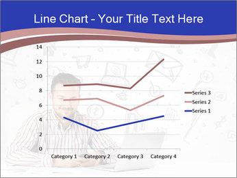 0000078010 PowerPoint Template - Slide 54