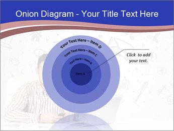 0000078010 PowerPoint Template - Slide 61