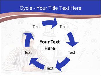 0000078010 PowerPoint Template - Slide 62