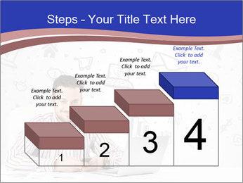 0000078010 PowerPoint Template - Slide 64