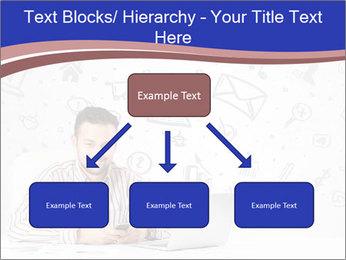 0000078010 PowerPoint Template - Slide 69