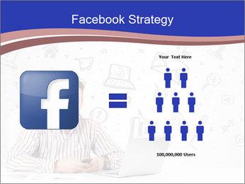 0000078010 PowerPoint Template - Slide 7