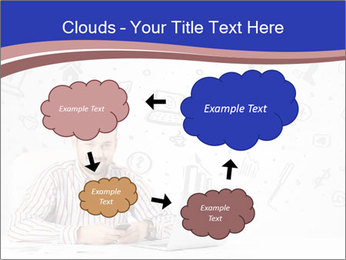 0000078010 PowerPoint Template - Slide 72