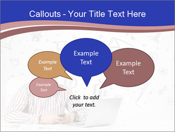 0000078010 PowerPoint Template - Slide 73