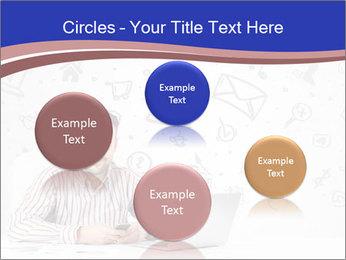 0000078010 PowerPoint Template - Slide 77