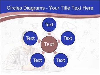 0000078010 PowerPoint Template - Slide 78