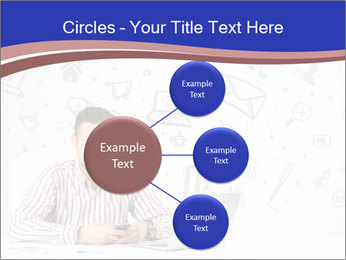 0000078010 PowerPoint Template - Slide 79