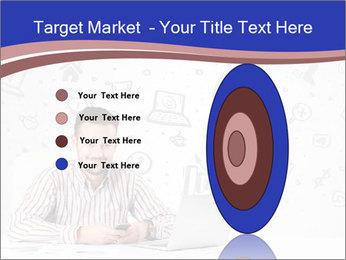 0000078010 PowerPoint Template - Slide 84