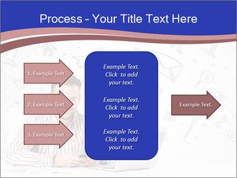 0000078010 PowerPoint Template - Slide 85