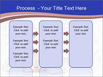 0000078010 PowerPoint Template - Slide 86