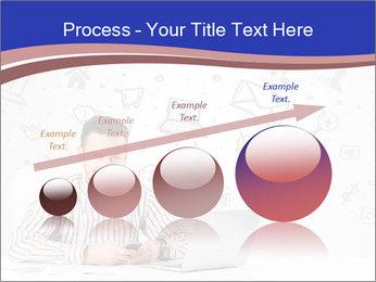 0000078010 PowerPoint Template - Slide 87