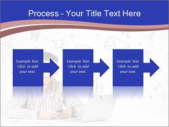 0000078010 PowerPoint Template - Slide 88