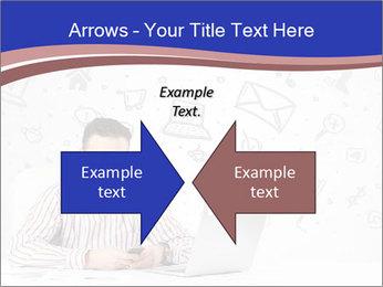 0000078010 PowerPoint Template - Slide 90