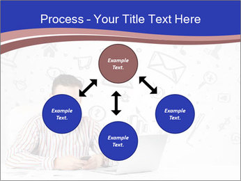 0000078010 PowerPoint Template - Slide 91