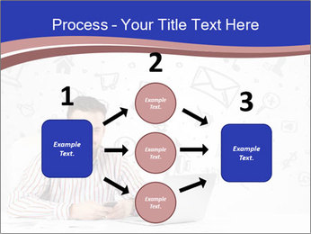 0000078010 PowerPoint Template - Slide 92