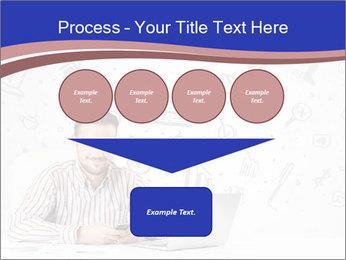 0000078010 PowerPoint Template - Slide 93