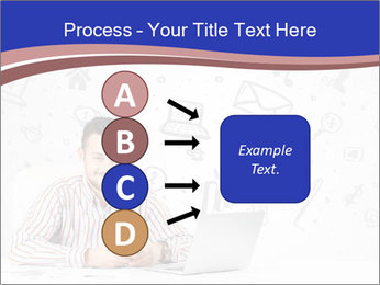0000078010 PowerPoint Template - Slide 94