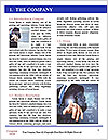0000078010 Word Templates - Page 3
