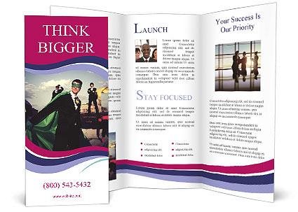 0000078011 Brochure Template