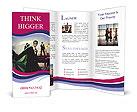 0000078011 Brochure Templates