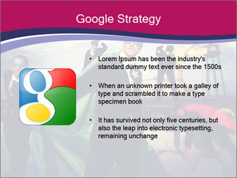 0000078011 PowerPoint Template - Slide 10