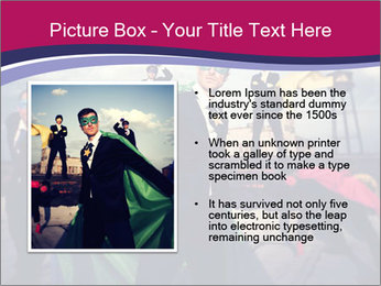 0000078011 PowerPoint Template - Slide 13