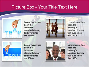 0000078011 PowerPoint Template - Slide 14