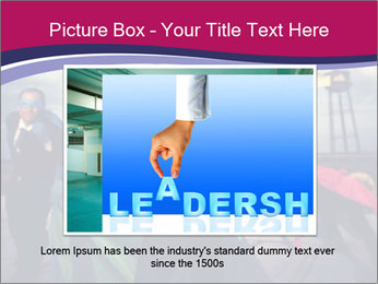 0000078011 PowerPoint Template - Slide 15