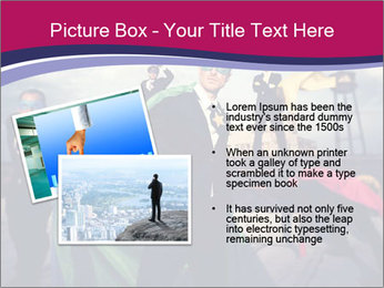 0000078011 PowerPoint Template - Slide 20
