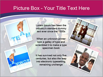 0000078011 PowerPoint Template - Slide 24
