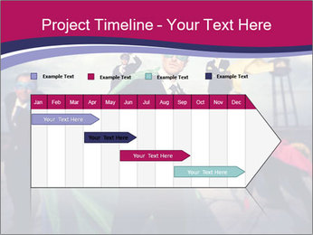 0000078011 PowerPoint Template - Slide 25