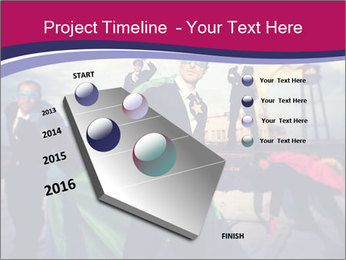 0000078011 PowerPoint Template - Slide 26