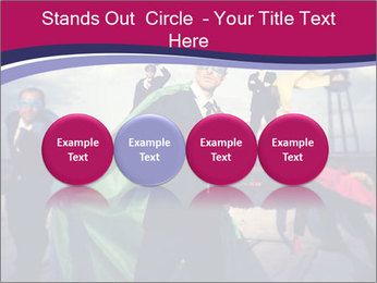 0000078011 PowerPoint Template - Slide 76