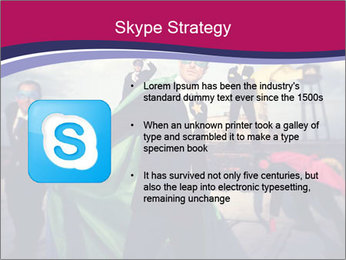 0000078011 PowerPoint Template - Slide 8