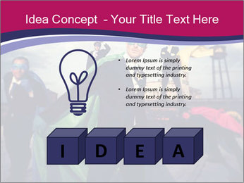 0000078011 PowerPoint Template - Slide 80