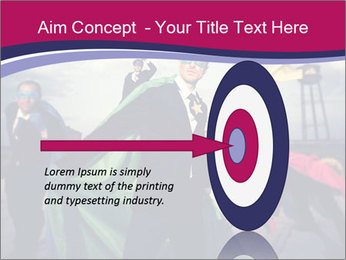 0000078011 PowerPoint Template - Slide 83