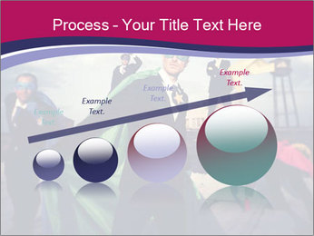 0000078011 PowerPoint Template - Slide 87