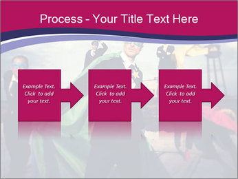 0000078011 PowerPoint Template - Slide 88