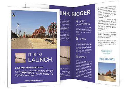 0000078012 Brochure Template